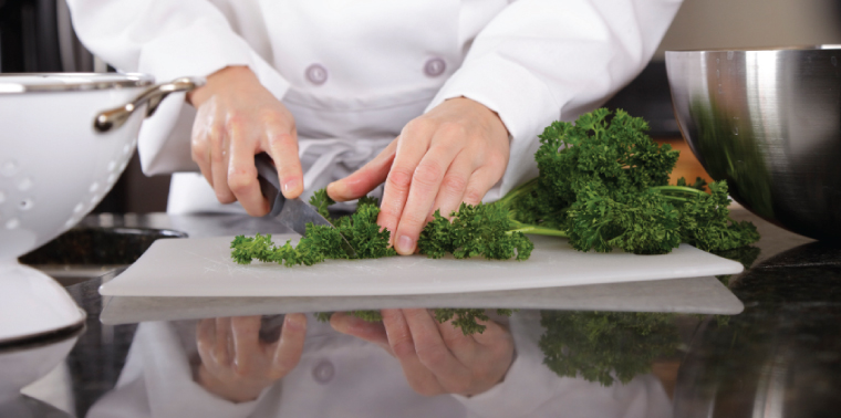 article_sustainable_food_service_bamco_main