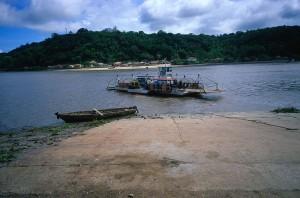 1024px-Pangani_River1